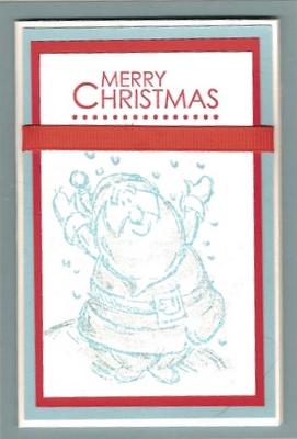 Christmas 2008 005